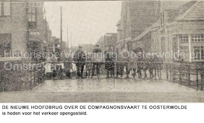 16-01-1932-opening brug