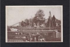 11360624-1920-verzamelplaatje
