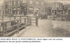 22-01-1932-opening brug