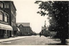 brinkstraat -nieuw soort - 1948-uitmap website q