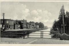 marktplaats-foto brug