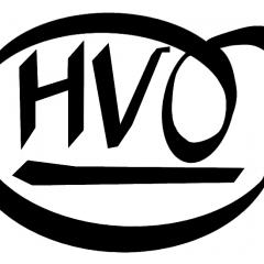 Historische Vereniging Oosterwolde en Omstreken